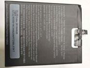 replace L16D1P32 battery