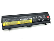 replace SB10H45071 battery
