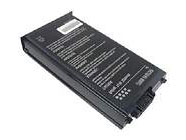 replace 0231A440 battery
