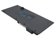 replace 87-8888S-498 battery