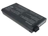 replace 258-3S4400-S2M1 battery