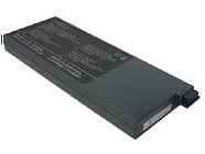 replace 351-3S8800-S2M1 battery