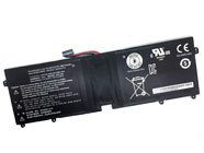 replace LBP7221E battery