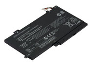 replace LE03XL battery
