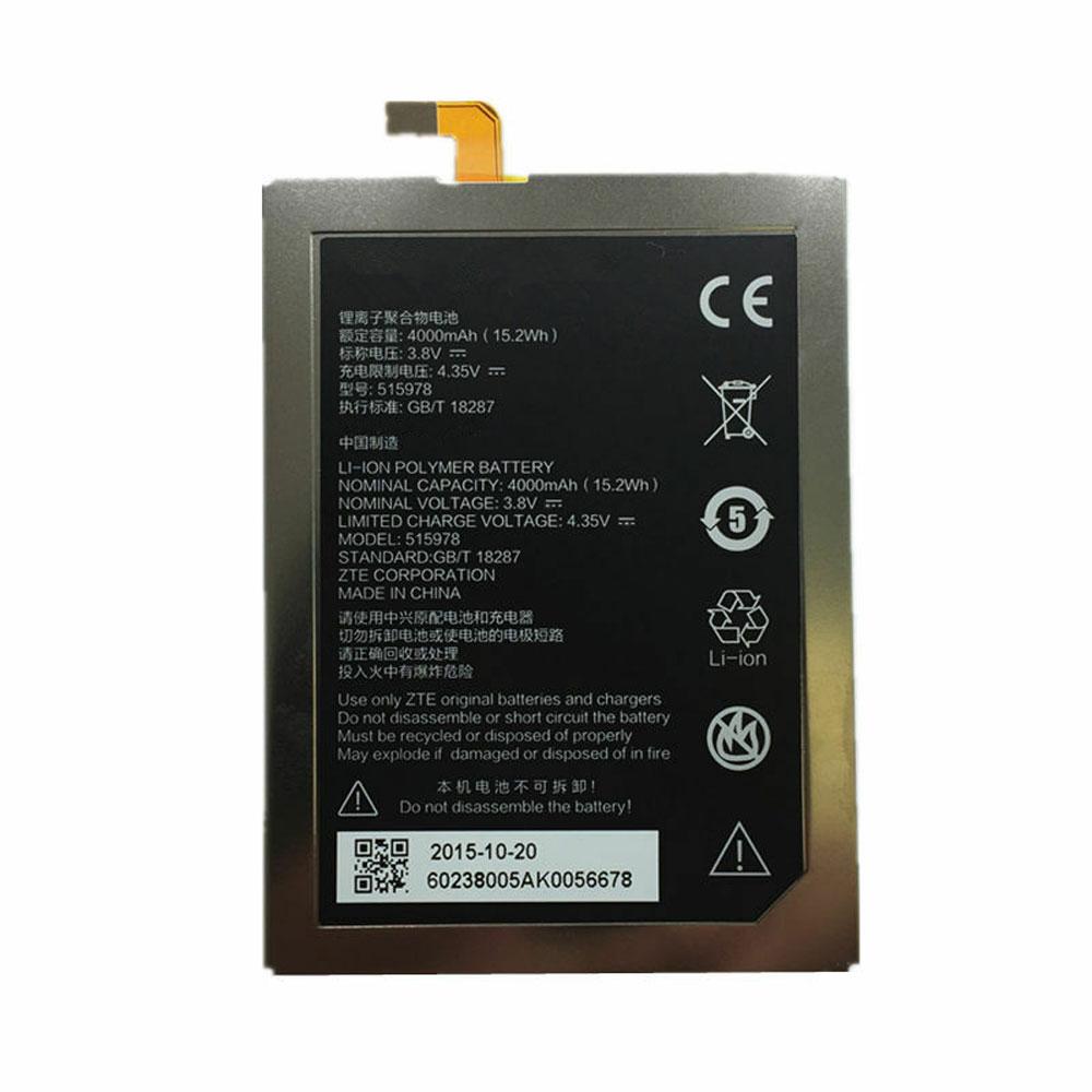 LI3820T43P6H903546-H