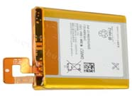 replace LIS1499ERPC battery