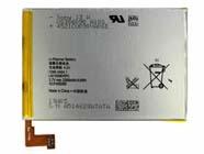 replace LIS1509ERPC battery