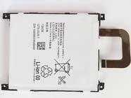 replace LIS1532ERPC battery