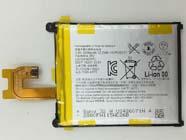 replace LIS1542ERPC battery