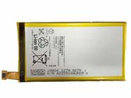 replace LIS1547ERPC battery