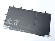 replace LIS3096ERPC battery