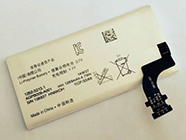 replace AGPB009-A001 battery