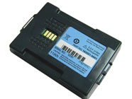 replace 163467-0001 battery