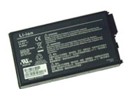replace Li4402A battery