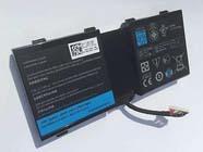 replace 0G33TT battery