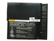 replace M590KBAT-12 battery