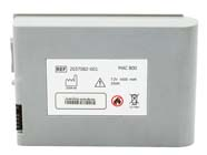 replace 2037082-001 battery