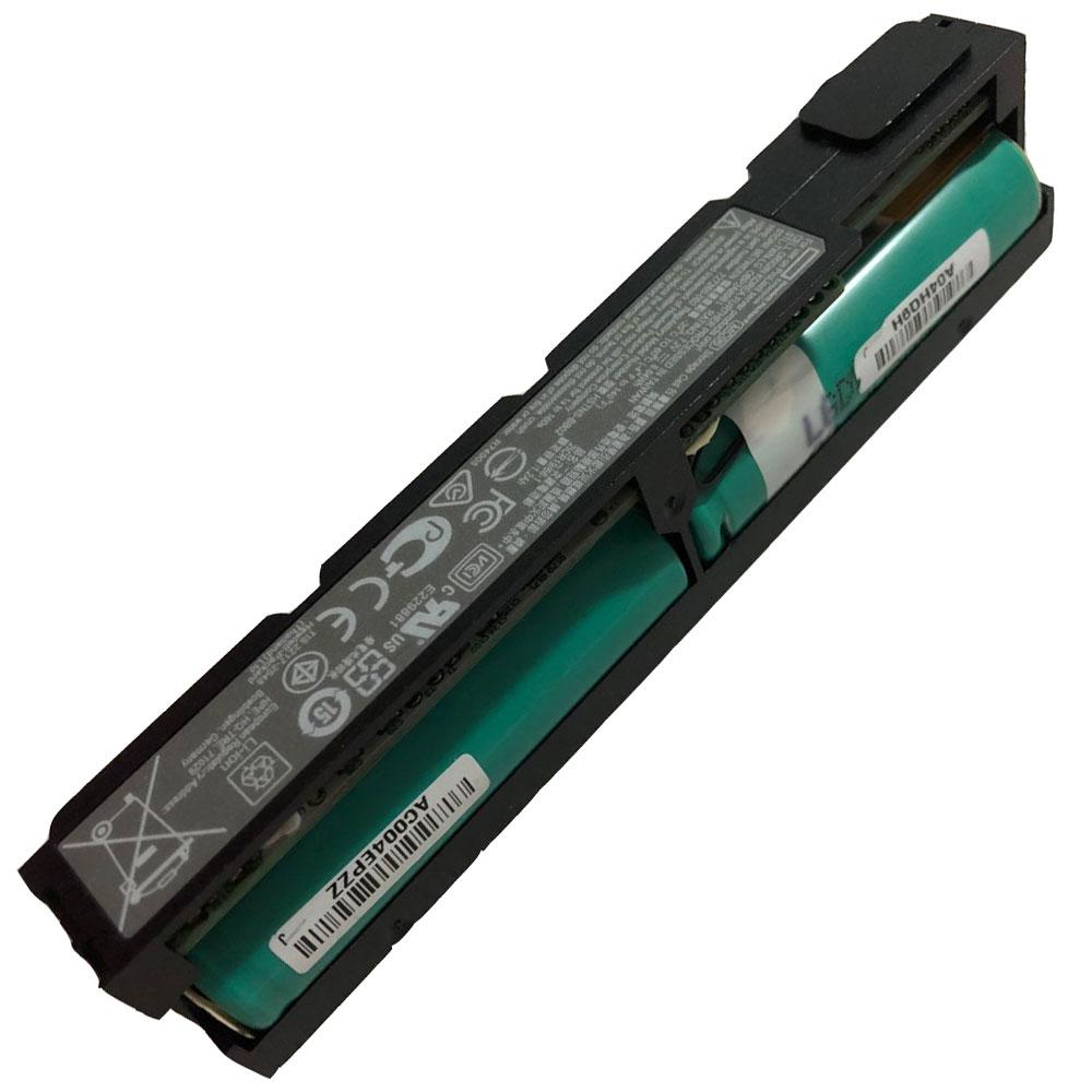 replace MC96 battery
