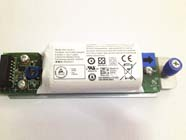 replace 2S1P-2 battery