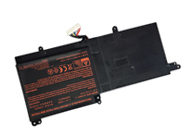 replace N130BAT-3 battery