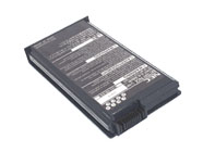 replace PC-VP-WP12 battery