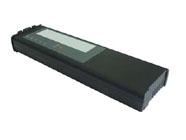 replace 98367 battery