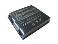 replace 1G222 battery