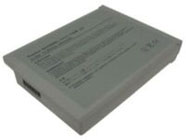 replace 312-0079 battery