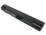 replace 312-0305 battery