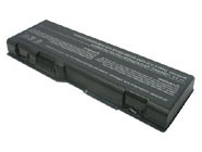 replace 310-6321 battery
