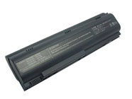 replace 367759-001 battery