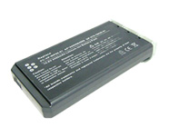 replace AP*A000084900 battery