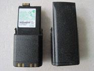 replace NNTN7038B battery
