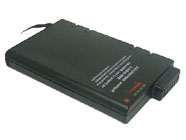 replace SSB-P28LS6 battery