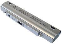 replace SSB-X10LS3 battery