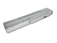 replace SSB-Q20LS battery