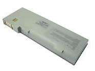 replace PA2445UR battery