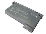 replace PA3010U-1BAR battery