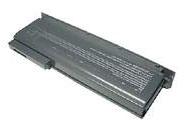 replace PA3009 battery