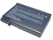 replace PA3098U-1BAS battery