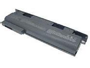 replace PA3062U-1BAT battery