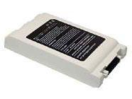 replace PA3084U-1BAS battery