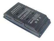 replace PA3123-1BAS battery