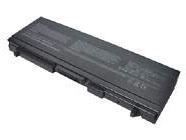 replace PA3216U-1BAS battery