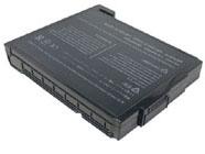 replace PA3291U-1BAS battery