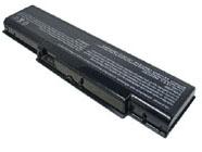 replace PA3382U-1BAS battery