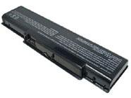 replace PA3384U-1BAS battery