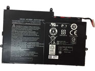 replace NU02XL battery