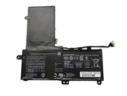 replace HSTNN-UB6V battery