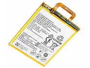 replace HB416683ECW battery